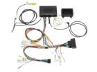 Alpine APFV100GM CAN TIL VIDEO GM (KLIMA STYRING)(245 APFV100GM)