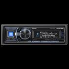 Alpine CDA137BTI CD/TUNER - 3 LINE OUT & BT(245 CDA137BTI)