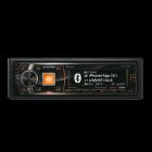Alpine CDE178BT CD/TUNER BLUETOOTH 3 LINE OUT 4V(245 CDE178BT)