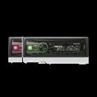 Alpine CDE190R CD/TUNER MED USB (245 CDE190R)