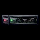 Alpine CDE192R CD/TUNER MED USB & IPOD (245 CDE192R)