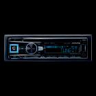 Alpine CDE193BT CD/TUNER MED USB & IPOD BLUETOOTH(245 CDE193BT)