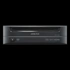 Alpine DVE5300 CD/DVD-AFSPILLER 1-DIN M. HDMI(245 DVE5300)