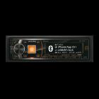 Alpine IDE178BTTUNER/IPOD AFSPILLER BT 3  OUT(245 IDE178BT)