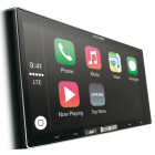 "Alpine ILX700 ILX-700 APPLE CARPLAY 2-DIN 7""(245 ILX700)"