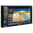Alpine INEW990BT 2DIN MULTIMEDIA STATION MED NAVI(245 INEW990BT)