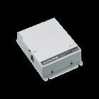 Alpine KCA420I IPOD INTERFACE(245 KCA420I)