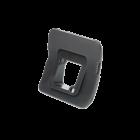Alpine KITR1MLMONT.RAMME BAKKAM. MERC ML-GL(245 KITR1ML)