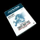 Alpine NVDS001 NAVI UPDATE TIL INE-S900R(245 NVDS001)