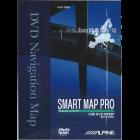 Alpine NVDZ006 DVD MED 2010 KORT TIL NVEN099P(245 NVDZ006)