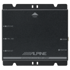 """Alpine NVEM300P """"AD/ON"""" NAVIGATION(245 NVEM300P)"""