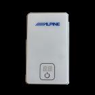 Alpine PBP6000 TRANSPORTABEL BATTERI(245 PBP6000)
