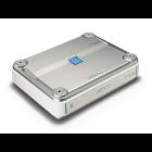 Alpine PDX1600M PDX DIGITAL MONO MARINE FORST.(245 PDX1600M)