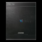 Alpine PXAH800 D.S.P PROCESSOR(245 PXAH800)