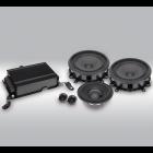 Alpine SPC300A3LYDPAKKE AUDI A3, S3 OG RS3(245 SPC300A3)