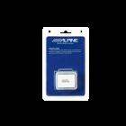 Alpine TRUCK-G500 TRUCK KORT TIL INEW920R/928R(245 TRUCK-G500)