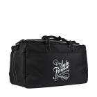 Crew Bag bilpleje taske(CRWB)