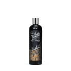 Lather - Shampoo m. Chokolade 0,5l(LAT500C)