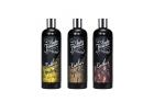 Lather - Shampoo Shake 3 x 0,5l(LAT500Shake)