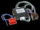 AKTIVSYSTEMADAPTER ALFA / LANCIA(249 100150)
