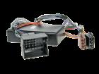 BMW AKTIV SYSTEMADAPTER(249 102450)