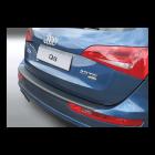 Kofanger læssekant beskytter Audi Q5(GR RBP475)