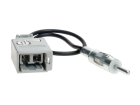 ANTENNEADAPTER VOLVO S80/V70/V40(249 155301)