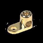 CALIBER STEL TERMINAL 50KV(246 PT508A)