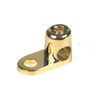 CALIBER STEL TERMINAL 35KV(246 PT358A)