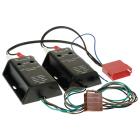 AKTIV SYSTEM ADAPTER AUDI(249 133502)