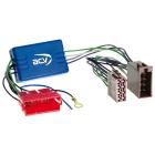 AKTIV SYSTEMADAPTER AUDI/VW - IKKE BOSE(249 133802)