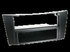 RADIORAMME E-KLASSE W211 02->(249 28119004)
