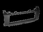 RADIORAMME W169/SPRINTER SORT(249 28119017)