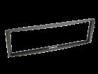 RADIORAMME MEGANE II/MODUS/CLIO III SORT(249 28125003)