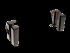 RADIORAMME A4(B5)/A6(C4)/A8(D2) SORT(249 28132001)