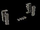 RADIORAMME A2/A3(8L)/A4(B5)/A6(4B) SORT(249 28132004)
