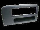 RADIORAMME VOLVO S80 ANTRAZITE MED RUM(249 28135203)