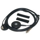 ANTENNESÆT FOR DEFA DT30/40(722 600135)