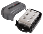 ACV FORDELER-BLOK 3x35/50mm2 -> 4x10/20m(249 30391314)