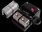 ACV AUTOMATSIKRING 50 AMP(249 30380550)