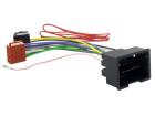 ISO ADAPTER CADILLAC - CT20CD01(260 CT20CD01)