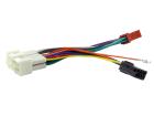 ISO ADAPTER CADILLAC - CT20CD02(260 CT20CD02)