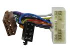 ISO ADAPTER CHEVROLET - CT20CV02(260 CT20CV02)