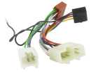 ISO ADAPTER FORD - CT20FD03(260 CT20FD03)