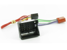ISO ADAPTER FIAT - CT20FT02(260 CT20FT02)