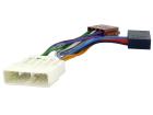 ISO ADAPTER HONDA - CT20HD01(260 CT20HD01)
