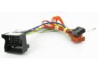 ISO ADAPTER MERCEDES - CT20MC02(260 CT20MC02)