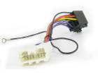 ISO ADAPTER MITSUBISHI - CT20MT02(260 CT20MT02)