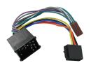 ISO ADAPTER ROVER - CT20RO01(260 CT20RO01)