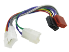 ISO ADAPTER TOYOTA - CT20TY01(260 CT20TY01)
